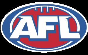 AFL-Logo-1080x675
