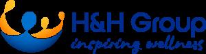 H&H Group Logo